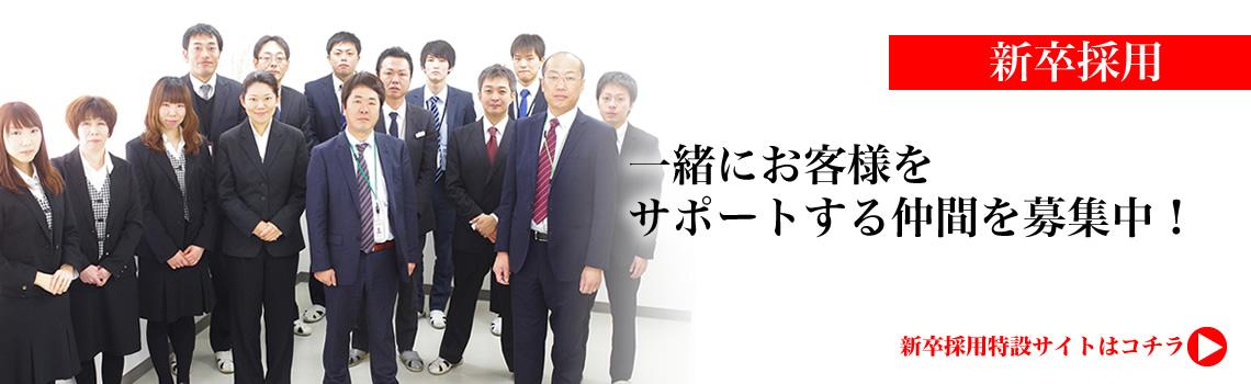 shinsotsu17