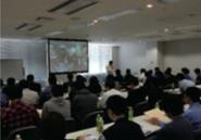 seminar160502