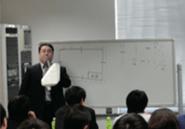 seminar160501